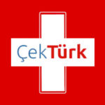 BRAND NEW SERVICE OF CZECH TURKISH:HEALTH INSURANCE FOR FOREIGNERS (Czech Repuclic)