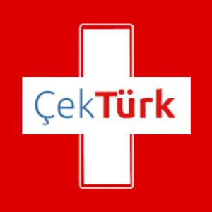 CekTurk_saglik_sigorta