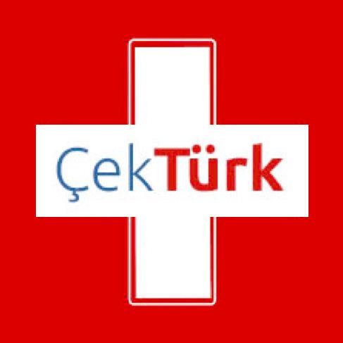 Çek Vizesi İçin Zorunlu Çek Sağlık Sigortası