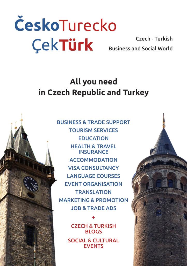 ceskoturecko_cekturk_leaflet_services_hizmetler