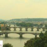 Çek Cumhuriyeti Hakkında Pratik Bilgiler