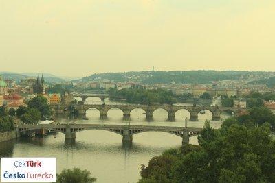 çek Cumhuriyeti Hakkında Pratik Bilgiler çekya Hakkında Bilgi