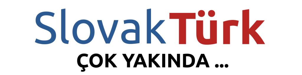 The Sibling is coming to ČeskoTurecko / ÇekTürk