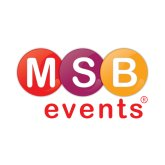 msb-events-ceskoturecko-cekturk-prag-etkinlik