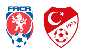 Qualification for the European Football Championship 2016 – Czech Turkey