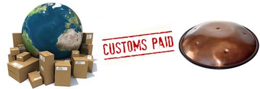 image-customs-CMS