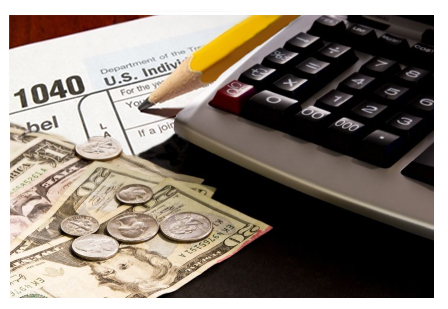 money-tax_source