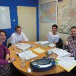 Yaz Aylarında Prag'da Dil Kursları ve Sertifika Programları