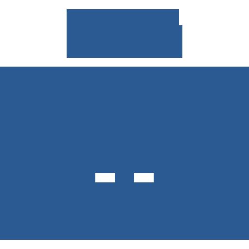 Çek Sağlık Sigortası: Slavia, Maxima, Uniqa, PVZP