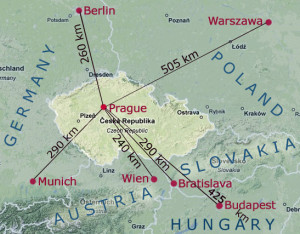 prague-center-of-europe
