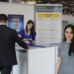 ÇekTürk Amper Brno Elektronik Fuarında Sizleri Bekliyor.