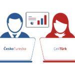 Teknik Yardım / Helpdesk for Turkey