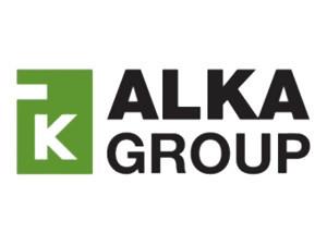 alka-300x225