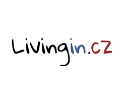 livingincz_partner