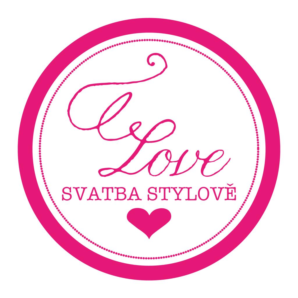 prag_dugun_cekturk_svatba_stylove_logo