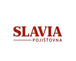 slavia_partner