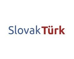 slovakturk_partner