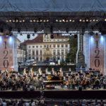 PRAG'DA HAZİRAN ETKİNLİKLERİ, 2016