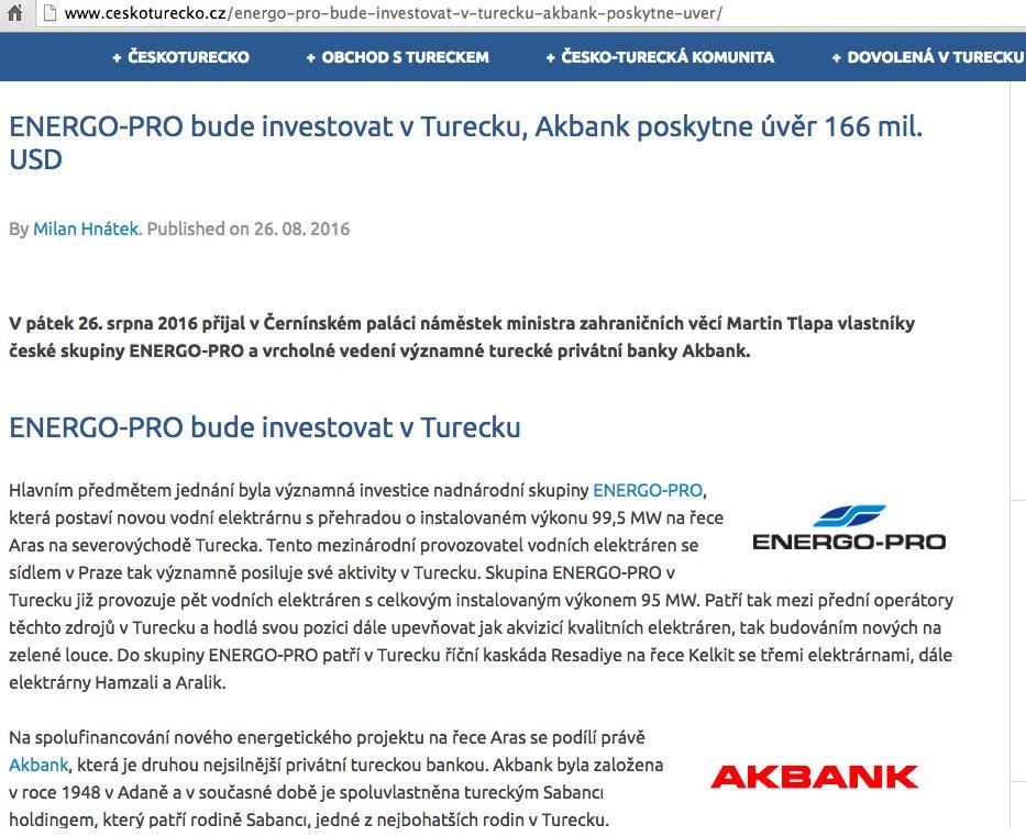 ceskoturecko_energo_pro_turecko_akbank