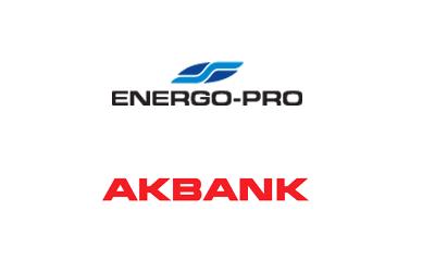 Çek Energo-Pro Firmasının Türkiye Yatırımı