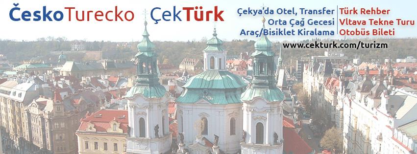 prag_turkce_turizm_tatil_gezi