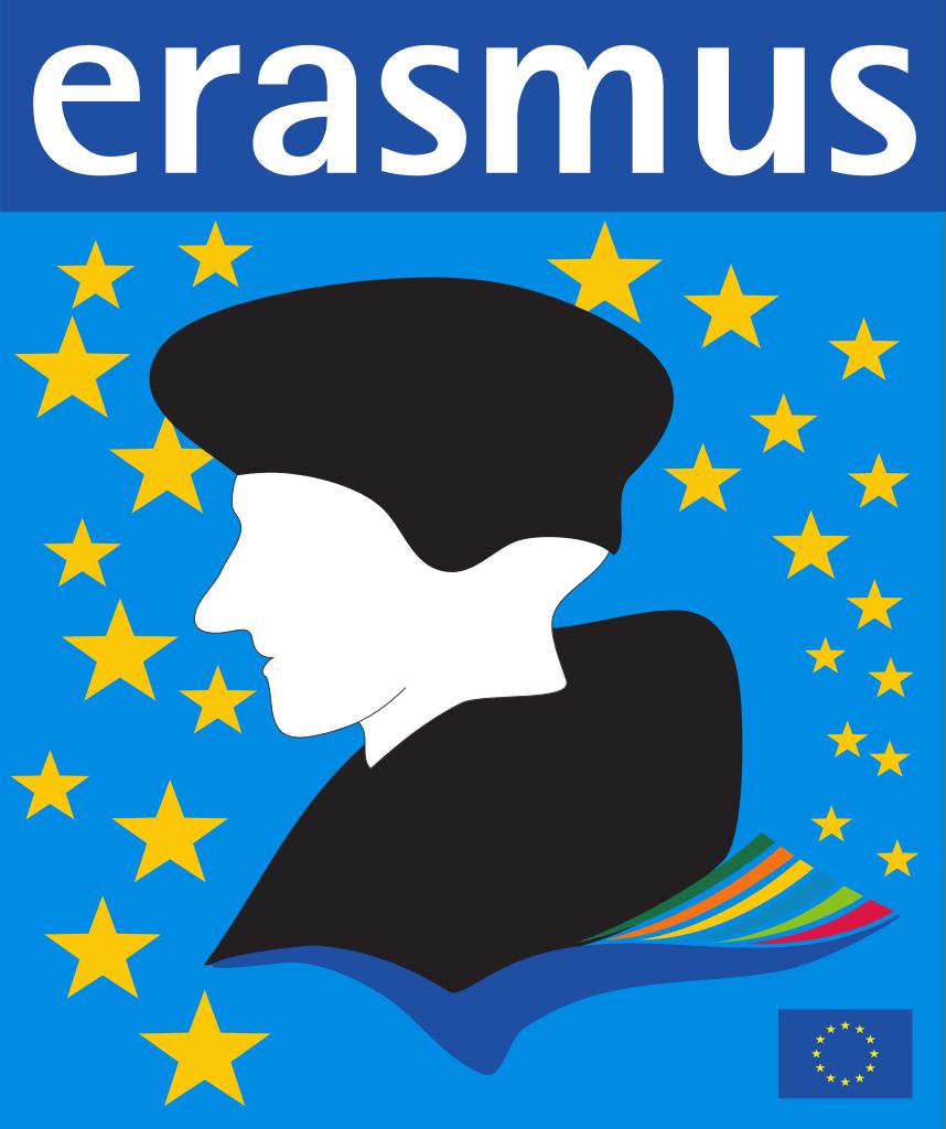 Çek Cumhuriyeti Erasmus Öğrencilerinin Dikkatine!