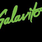 Çek Türk Ortaklığında Heating Table: For Gastro & Hotel Fuarında