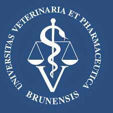 cekturk-veterinerlik-üniversite