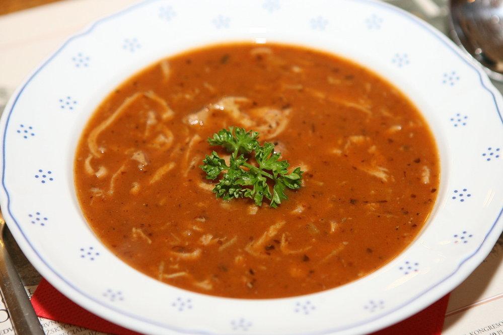 http://www.pragueinfomaps.com/traditional-czech-meals/