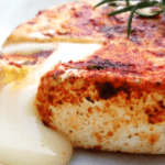 Geleneksel Çek Yemekleri: Çek Atıştırmalıkları
