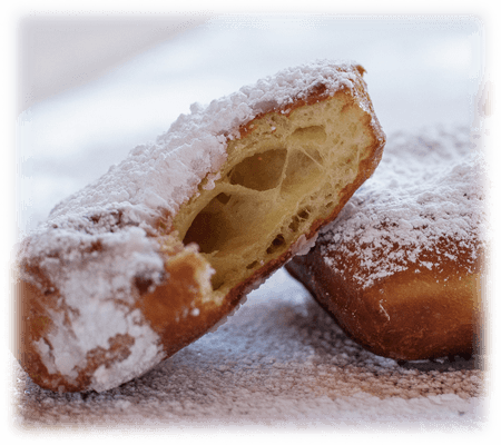 https://www.halusky.co.uk/czech-slovak-foods/content/recipes/vdolky-bohemian-doughnuts/