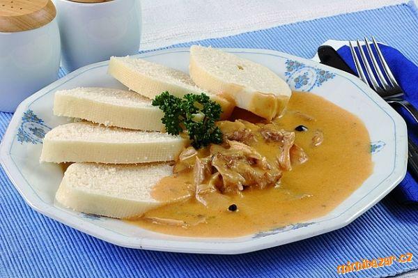 http://www.mimibazar.cz/recept/37058/slepice-na-smetane