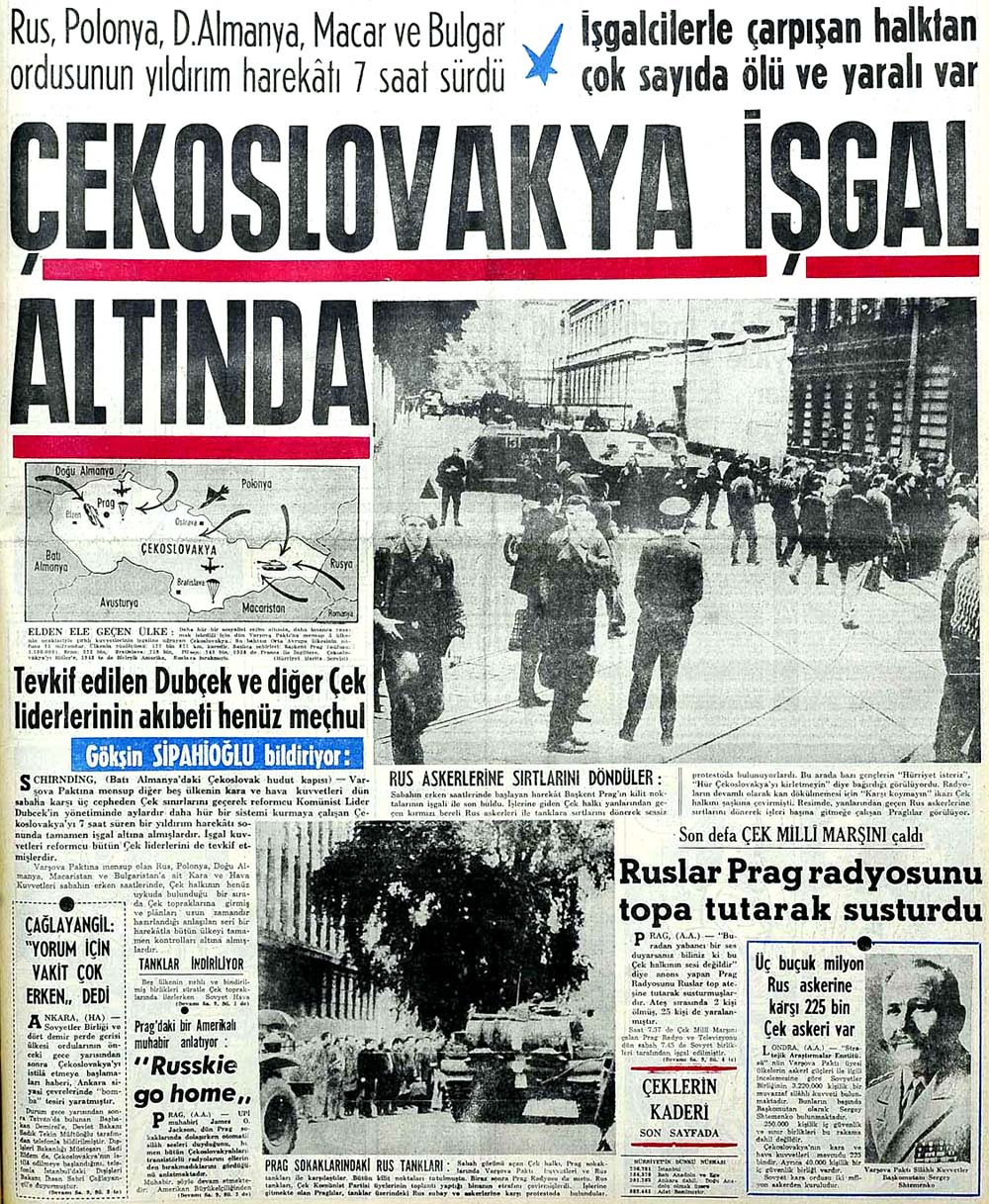 cekoslvakya-isgal-1968