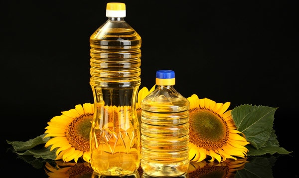 A CZECH COMPANY IS LOOKING FOR SUNFLOWER OIL PRODUCER IN TURKEY
