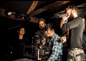 prag-çektürk-film okulu