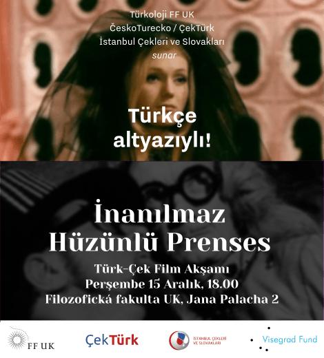 turkcealtyazılı Çek filmi izle