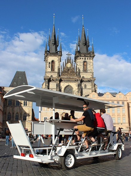 beer-bike-prague-cekturk