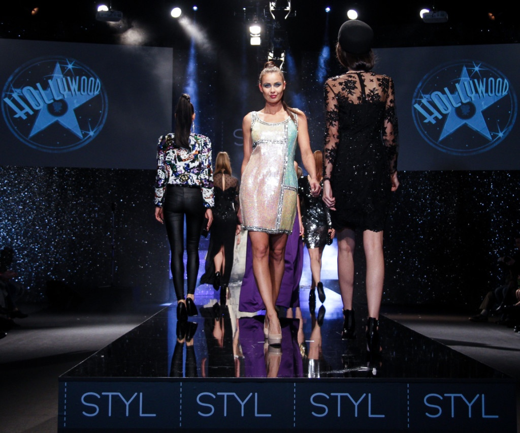 Brno Fashion Fair: Style-Kabo (18-20.2.2017)