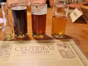 cekturk-beer-tasting-czech-beer