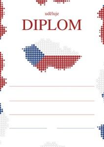 diplomasi-denkligi-cekturk-sertifika-denkligi