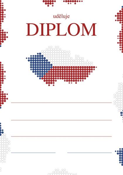 Çekya Diploma Denkliği