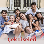 Lise highschool cekturk
