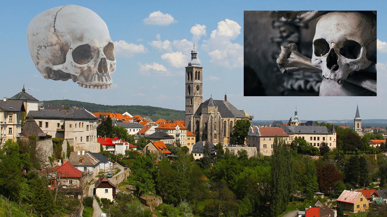 pragdan-gunubirlik-geziler-kutna-hora-kemikli-kilise-cekturk