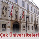 universite university cekturk