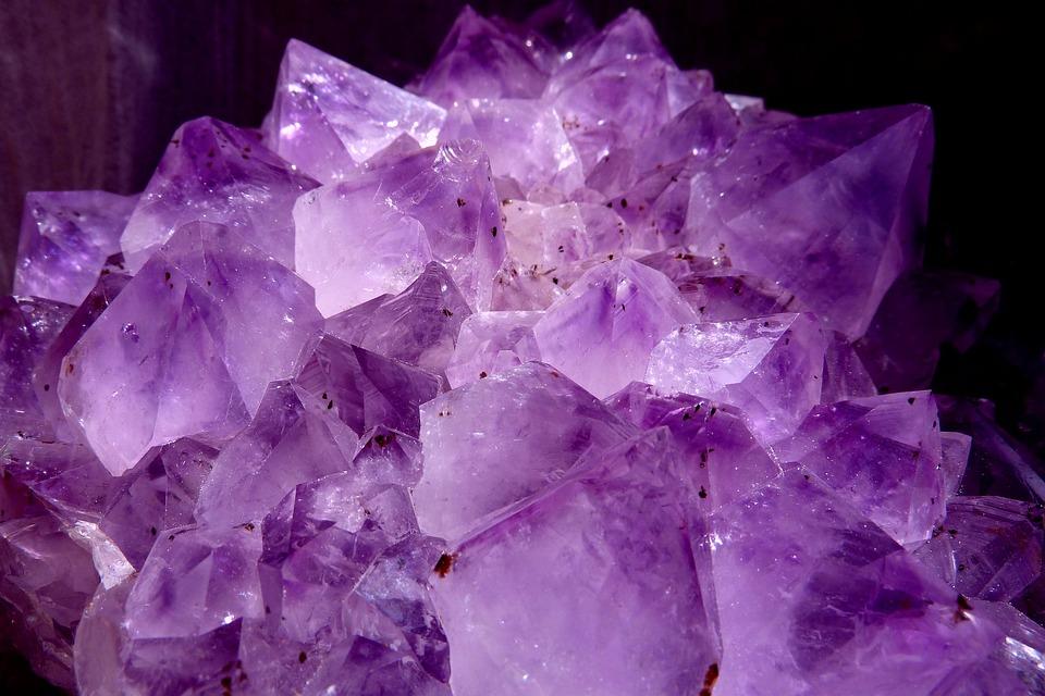 cekturk-cek-hediyelik-taslari-granat-bohemya-kristali