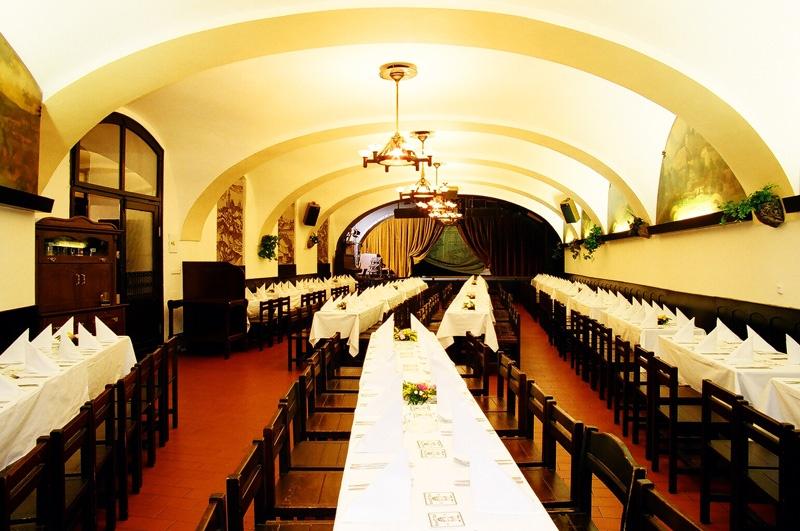 cekturk-cek-restoranları-prag