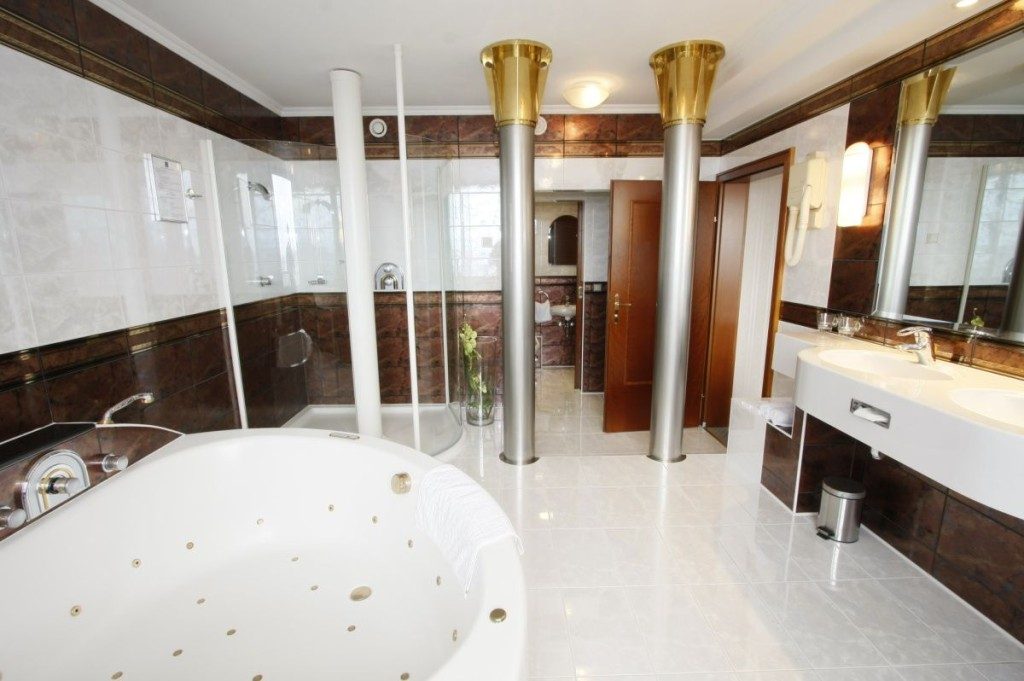 cekturk-prag-hotels