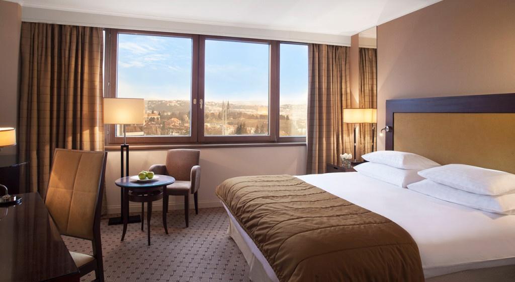 cekturk-prag-oteller-prague-hotels