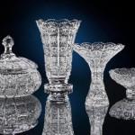 Çekya'nın Meşhur Kristalleri: Bohemia Crystal