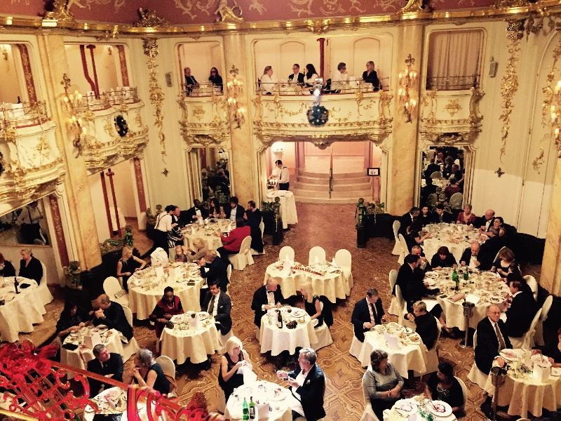 cekturk-opera-mozart-dinner